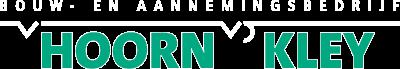 van Hoorn & van der Kley Logo