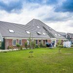Herbergier Assendelft Hoorn Kley11