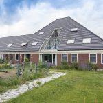 Herbergier Assendelft Hoorn Kley8
