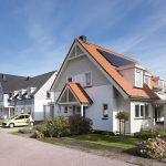 Vrijstaande woningen Zoetermeer Hoorn Kley1