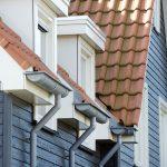 Vrijstaande woningen Zoetermeer Hoorn Kley10