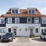Vrijstaande woningen Zoetermeer Hoorn Kley13