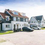 Vrijstaande woningen Zoetermeer Hoorn Kley14