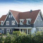Vrijstaande woningen Zoetermeer Hoorn Kley2