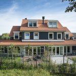 Vrijstaande woningen Zoetermeer Hoorn Kley3