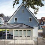 Vrijstaande woningen Zoetermeer Hoorn Kley4