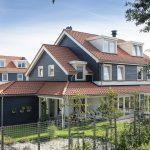 Vrijstaande woningen Zoetermeer Hoorn Kley5