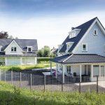 Vrijstaande woningen Zoetermeer Hoorn Kley6