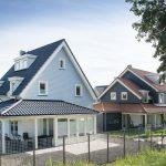 Vrijstaande woningen Zoetermeer Hoorn Kley7