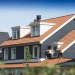 Vrijstaande woningen Zoetermeer Hoorn Kley8