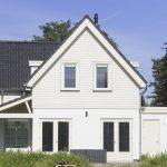 Vrijstaande woningen Zoetermeer Hoorn Kley9