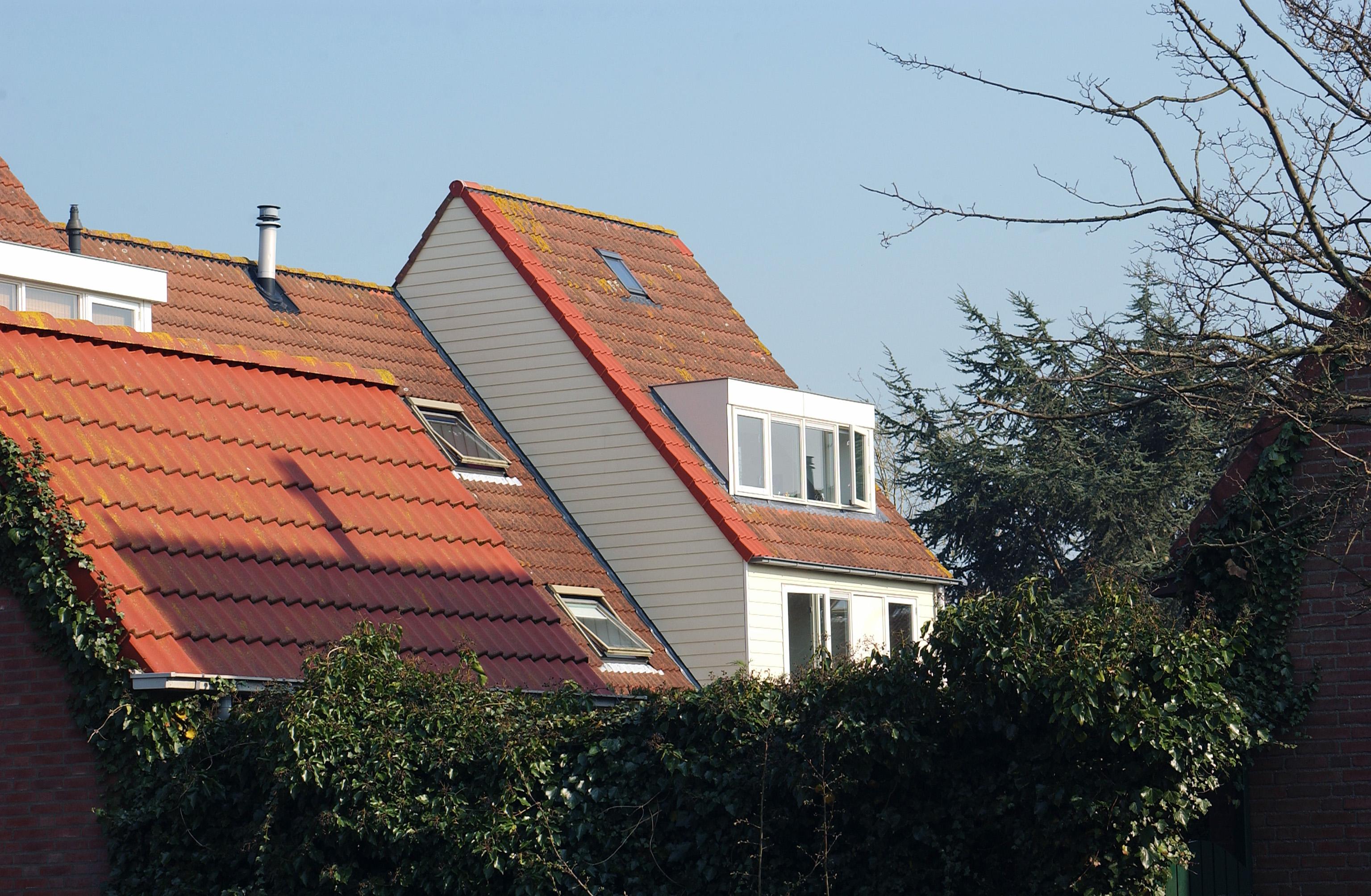 dakopbouw pannendak hoorn kley2