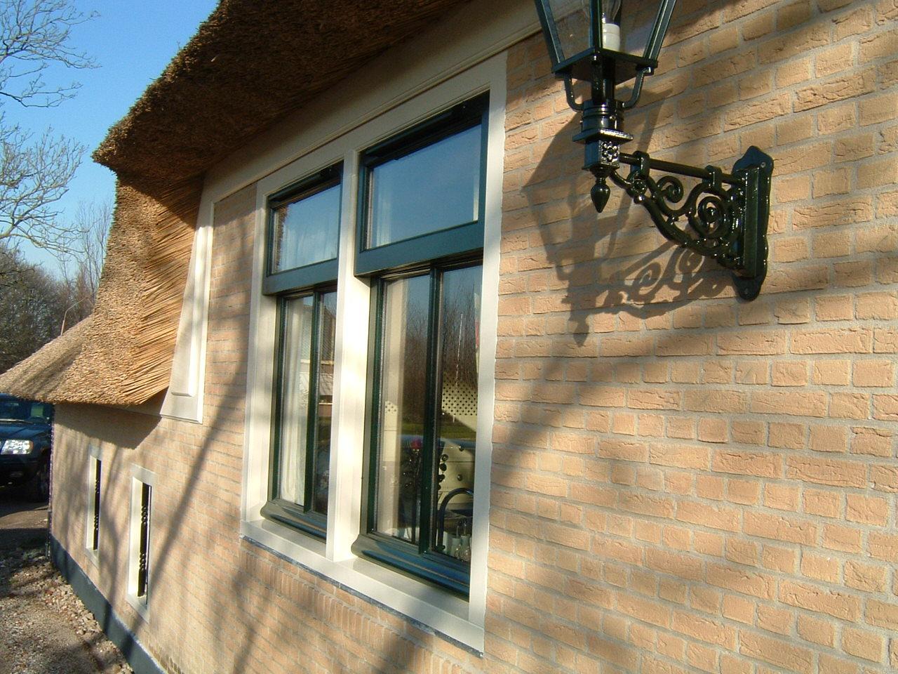 renovatie restauratie hoorn kley11