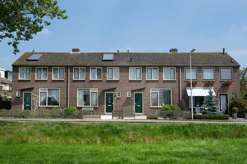 renovatie woningbouw hoorn kley3