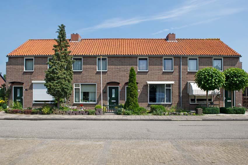 renovatie woningbouw hoorn kley4