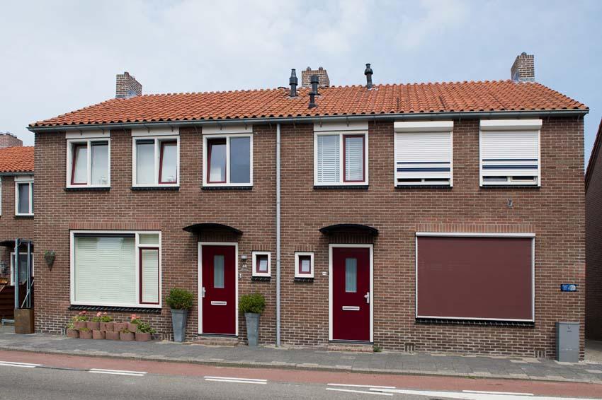 renovatie woningbouw hoorn kley5