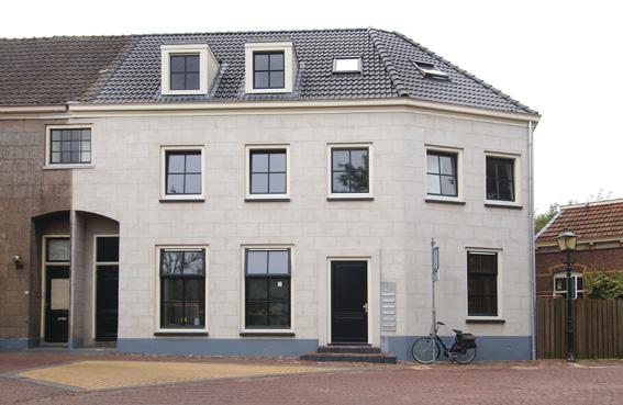 renovatie woningbouw hoorn kley6