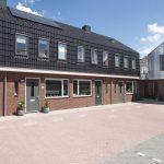 Timotheushof Linschoten Hoorn Kley 10