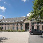 Timotheushof Linschoten Hoorn Kley 11