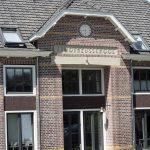 Timotheushof Linschoten Hoorn Kley 13