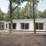 Traay Driebergen Hoorn Kley 4