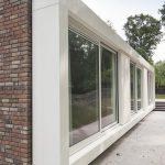 Traay Driebergen Hoorn Kley 5