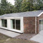 Traay Driebergen Hoorn Kley 6