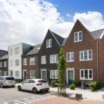 Hoorn Kley 14 woningbouw Oudewater 016
