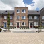 Hoorn Kley 14 woningbouw Oudewater 018