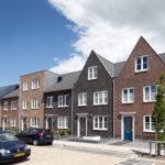 Hoorn Kley 14 woningbouw Oudewater 019