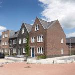 Hoorn Kley 14 woningbouw Oudewater 020