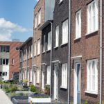 Hoorn Kley 14 woningbouw Oudewater 021