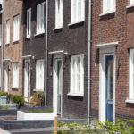 Hoorn Kley 14 woningbouw Oudewater 022
