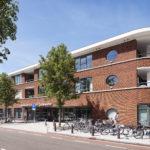 Hoorn Kley appartementen Oudewater 002