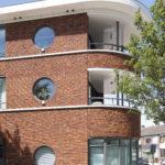 Hoorn Kley appartementen Oudewater 003