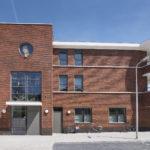 Hoorn Kley appartementen Oudewater 004