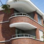 Hoorn Kley appartementen Oudewater 008