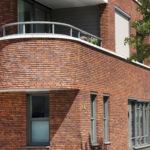 Hoorn Kley appartementen Oudewater 009