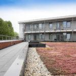 Hoorn Kley appartementen Oudewater 010