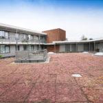 Hoorn Kley appartementen Oudewater 011