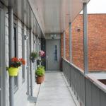 Hoorn Kley appartementen Oudewater 012