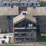 Hoorn Kley nieuwbouw Oudewater 019