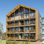 Hoorn Kley nieuwbouw Oudewater 020