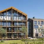 Hoorn Kley nieuwbouw Oudewater 021