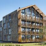 Hoorn Kley nieuwbouw Oudewater 022