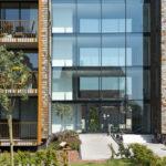 Hoorn Kley nieuwbouw Oudewater 023