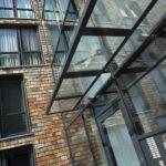 Hoorn Kley nieuwbouw Oudewater 025