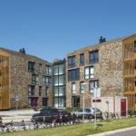 Hoorn Kley nieuwbouw Oudewater 026