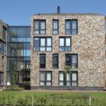 Hoorn Kley nieuwbouw Oudewater 027